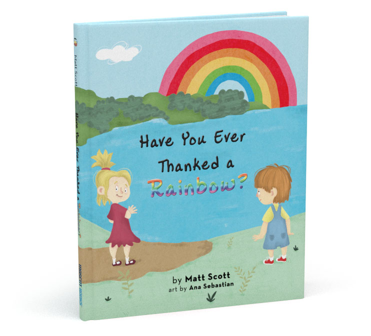 Have-You-Ever-Thanked-A-Rainbow